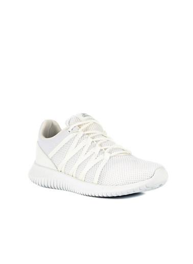 Slazenger Slazenger ARMY Koşu & Yürüyüş Erkek Ayakkabı  Beyaz